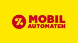 Ny bonus på Mobilautomaten