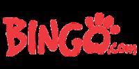 bingo gratisbonus