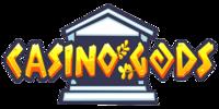 casino gods smsvoucher