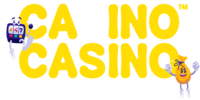 caxino sms voucher casinoer