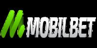 mobilbet smsvoucher nettcasino