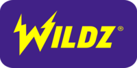 wildz sms voucher casino på nett