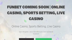 Anmeldelse av Funbet casino